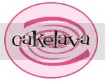Musings from Cakeland