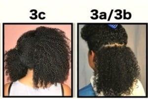 Top 5 Benefits on 3BC Hair Texture  Belegenza