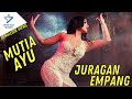 Download Lagu Mutia Ayu Juragan Empang Mp3 Mp4 Baru 2019