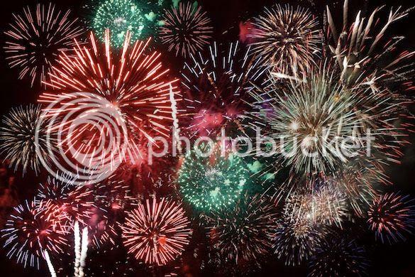 photo fireworks 2_zpswxqlpjpw.jpg