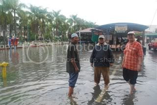 banjir1.jpg picture by paspb