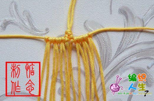 crochet knitting handicraft suspension macrame mc. Black Bedroom Furniture Sets. Home Design Ideas