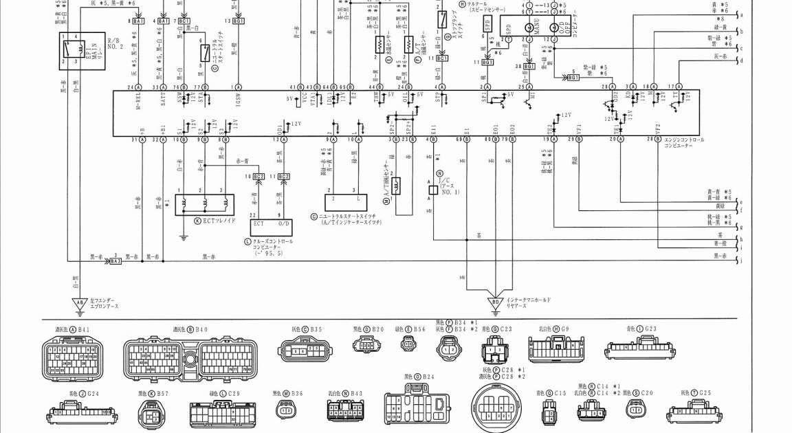 Business Cd Bmw E46 Radio Wiring Diagram