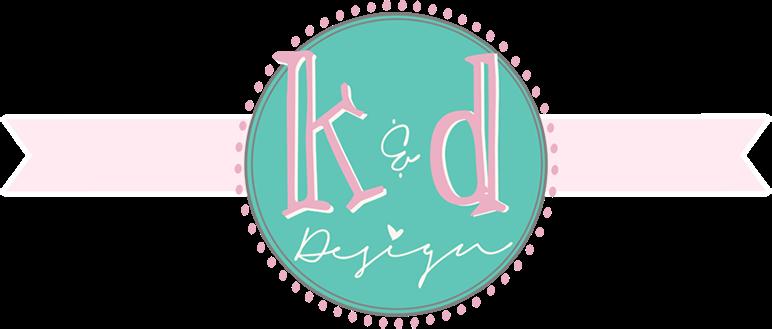 K D Design