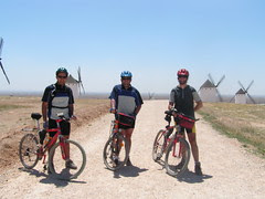 Ruta don Quijote 068.jpg