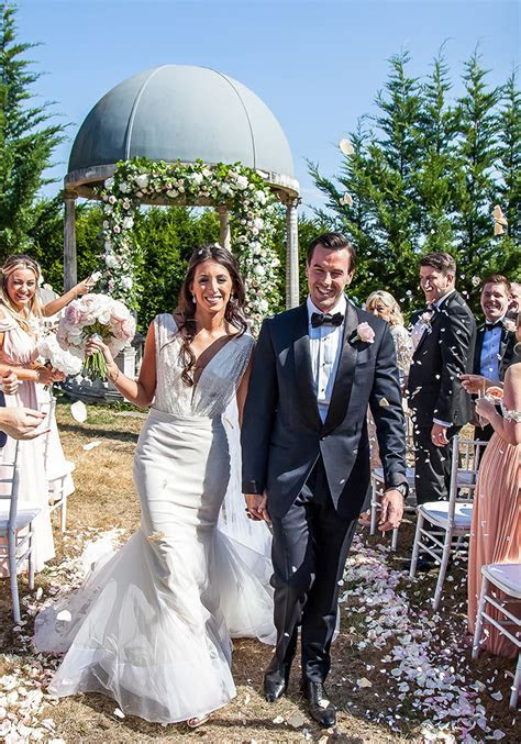 How To Create Your Ceremony Music Playlist   Wedding Ideas