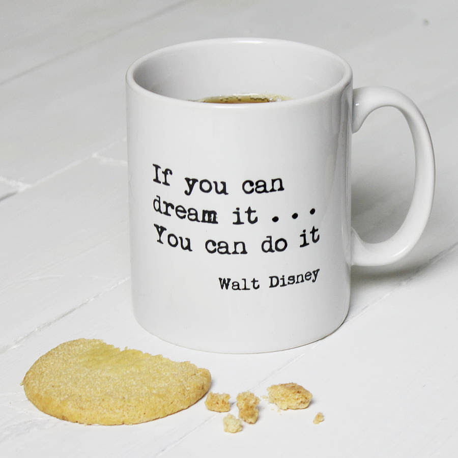 quotes inspirational quotes coffee mugs inspirational quotes