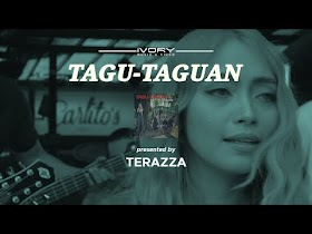 Tagu-Taguan by Terazza [Official Music Video]