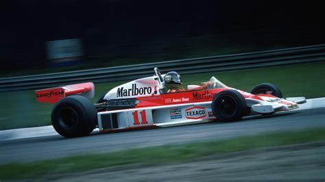 Mclaren Formula 1 Wallpapers ? WeNeedFun