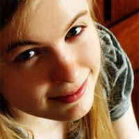 Amanda L. Davis - author of Precisely Terminated