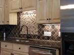 Kitchen: Incredible Kitchen Backsplash Design Ideas, kitchen ...