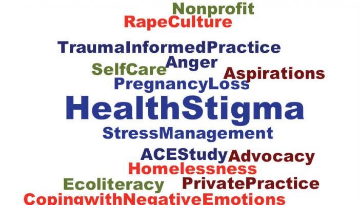 april health topics
