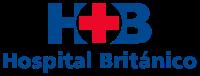 Hosp britanico logo.svg