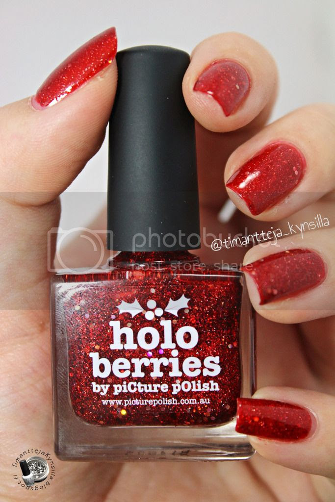 photo holo_berries_pullo_zpsodwfltct.jpg