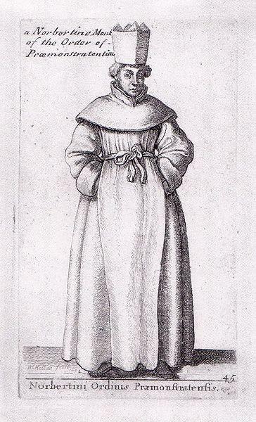 Fil: Praemonstratenser Hollar 1661.JPG