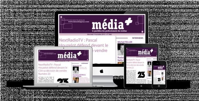 """Résultat de recherche d'images pour """"Le Média"""""""