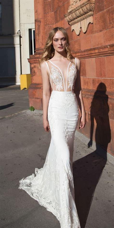 Riki Dalal 2017 Wedding Dresses   World of Bridal