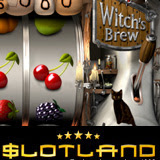slotland-witchsbrew-160.jpg