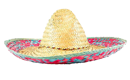 Sombrero Hat PNG Image   PNG All