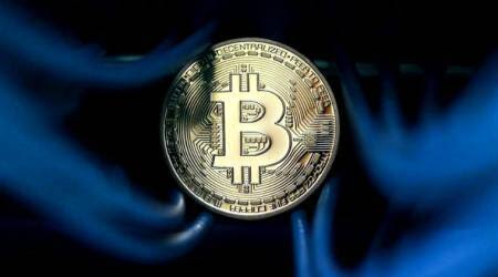 Bitcoin valuation cross $10,000, as cryptocurrencies see increased interest