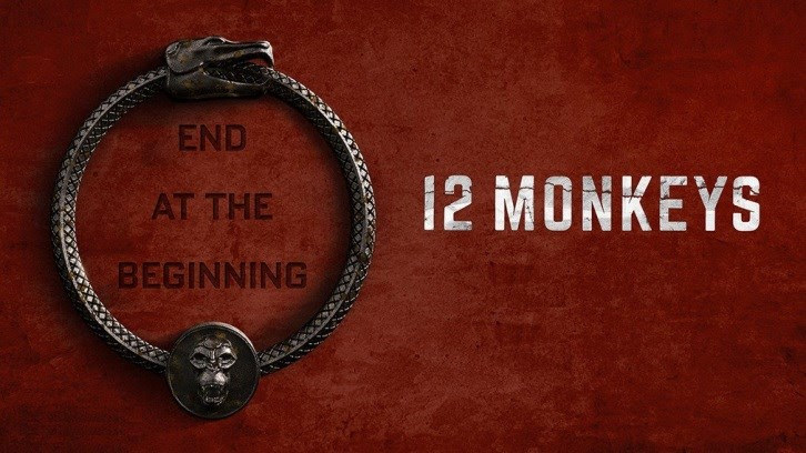 12 Monkeys - Brothers - Review