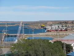 Puerto Deseado 1