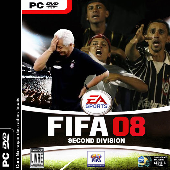 http://images.uncyc.org/pt/9/99/Fifa08sd.jpg