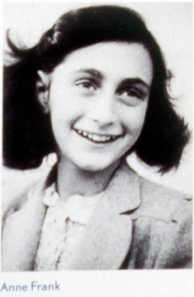 El policía nazi que arrestó a Ana Frank en Ámsterdam fue después  espía para la República Federal de Alemania