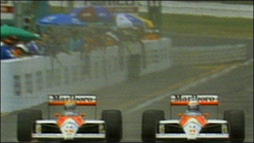 http://newsimg.bbc.co.uk/media/images/46612000/jpg/_46612109_classicf1japan512.jpg