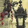http://i757.photobucket.com/albums/xx217/carllton_grapix/1-67.jpg
