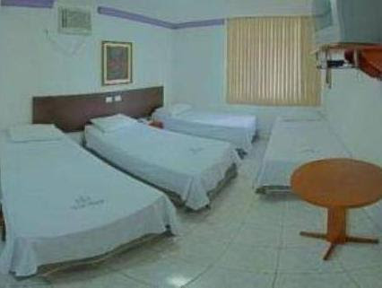 Aton Plaza Hotel Reviews