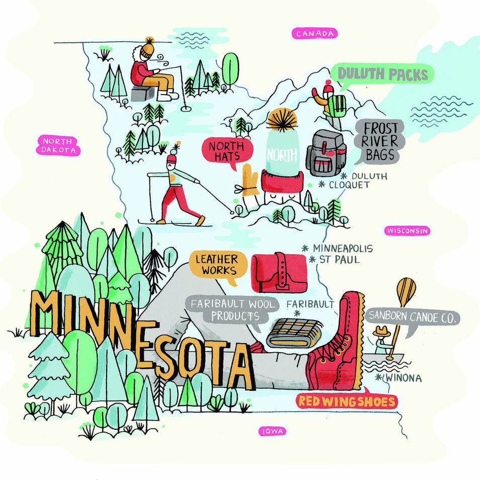 http://stuffaboutminneapolis.tumblr.com/post/108788742109/minnesotas-new-cool-image-as-the-north