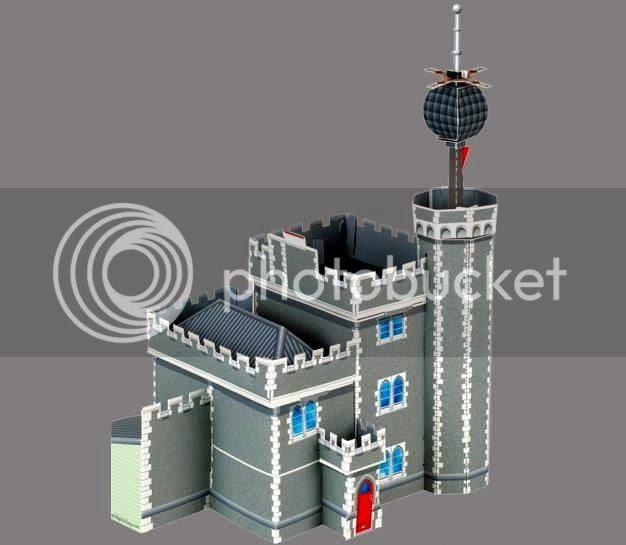 photo tower4548766767_zps699a1e9e.jpg
