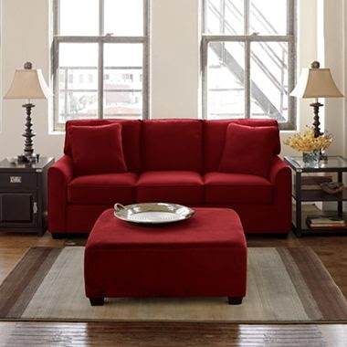 Image Result For Jcpenney Living Room