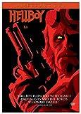 Hellboy Director's Cut