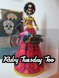 Ruby Tuesday Too photo BadgeRTTooinwhite_zps14247ad6.jpg