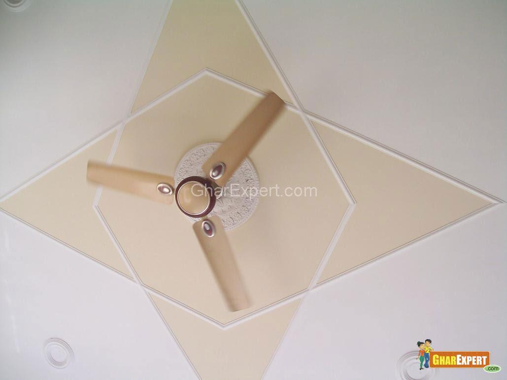 Home Architec Ideas Bathroom Pop Design Without Ceiling