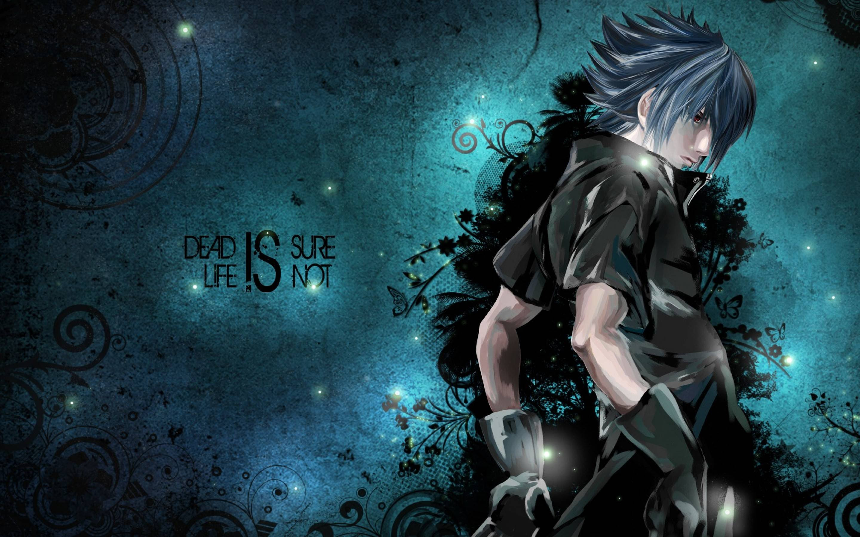 Best Anime Wallpapers - Wallpaper Cave