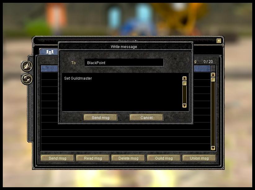 http://i.epvpimg.com/8CQcb.jpg