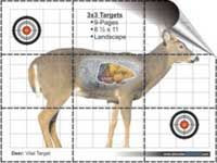 1000+ images about Shooting - Targets on Pinterest   Steel targets ...
