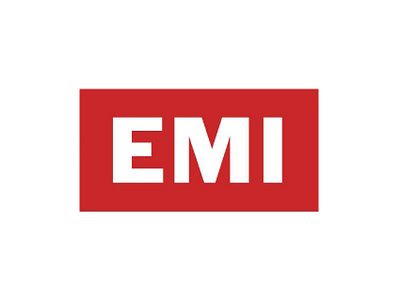 emi-785402