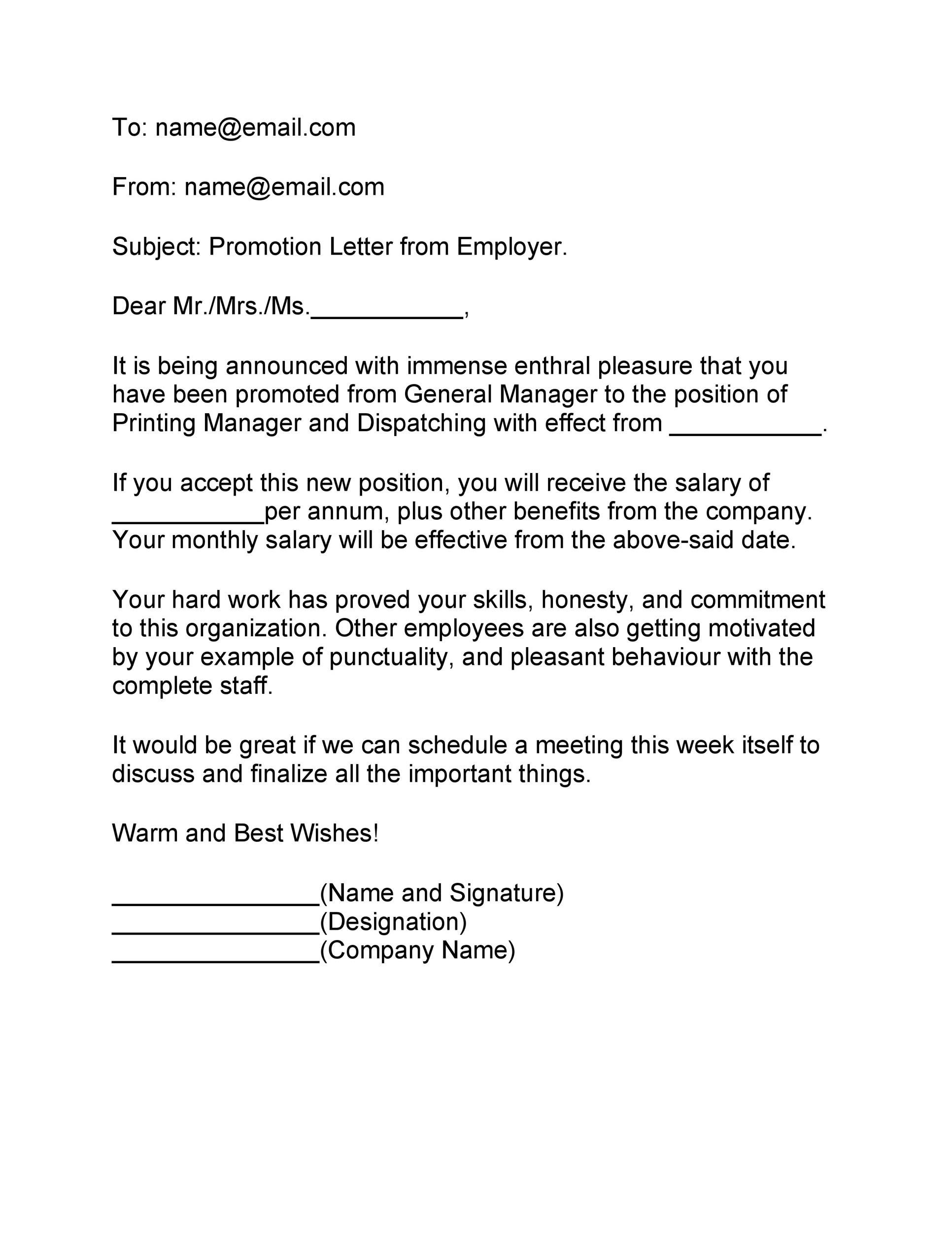 Sample Letter To Employees from lh6.googleusercontent.com