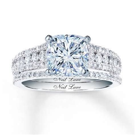 Best 25  Jared engagement rings ideas on Pinterest