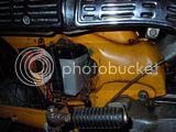 1978 Honda Ct 90 Wiring Diagram