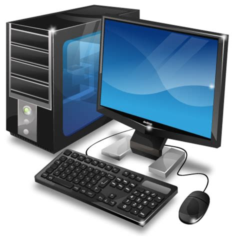 computer hd png transparent computer hdpng images pluspng