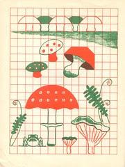 n1 cahier dessin carreau p25