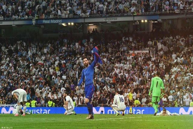 Apa jadinya bila pemain terbaik di Eropa ibarat Cristiano Ronaldo Ketika Nama Pemain Terbaik Eropa Tak Tersemat dalam Daftar Pemain Bola Terlincah
