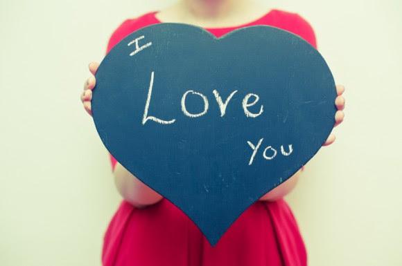 Can You Say I Love You Too Often Themothercompany Themothercompany