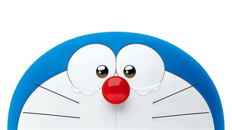 gambar wallpaper doraemon  laptop wallpaper doraemon