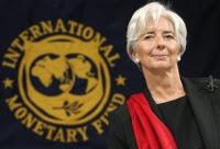 Αποκάλυψη: «Υβριδικό» Μνημόνιο με το ΔΝΤ εξετάζουν για την Ελλάδα οι Ευρωπαίοι, χωρίς νέο δάνειο και με αυξημένη εποπτεία